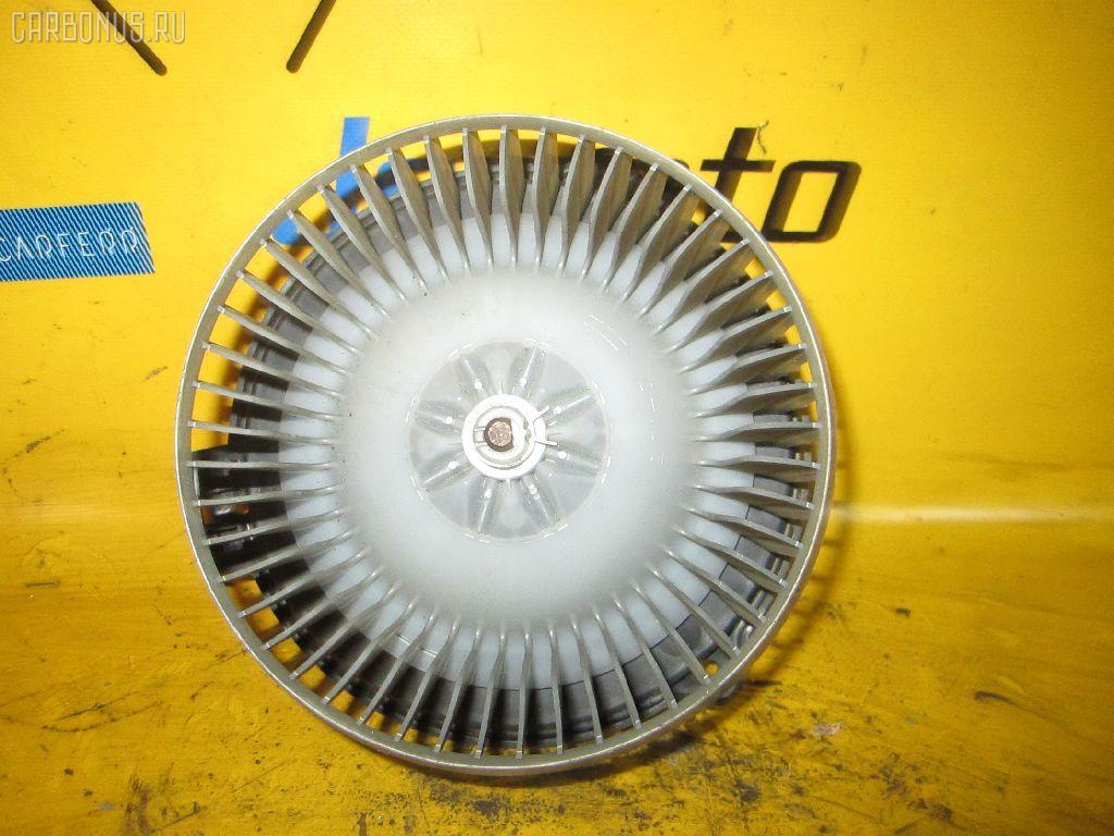 Мотор печки HONDA CIVIC FERIO ES1. Фото 1