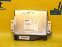 Блок ABS BMW 7-SERIES E38-GF81 M62-448S1 Фото 1