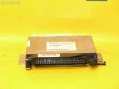 Блок ABS Bmw 7-series E38-GF81 M62-448S1 Фото 2