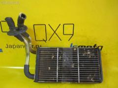 Радиатор печки Toyota Estima emina TCR21G 2TZ-FE Фото 2