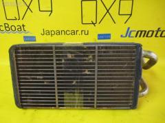 Радиатор печки TOYOTA ESTIMA EMINA TCR10G 2TZ-FE Фото 2