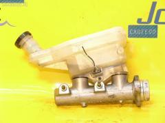 Главный тормозной цилиндр NISSAN TIIDA LATIO SC11 HR15DE Фото 1
