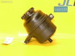Бачок гидроусилителя Bmw 7-series E38-GF81 M62-448S1 Фото 1