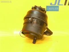 Бачок гидроусилителя Bmw 7-series E38-GF81 M62-448S1 Фото 2