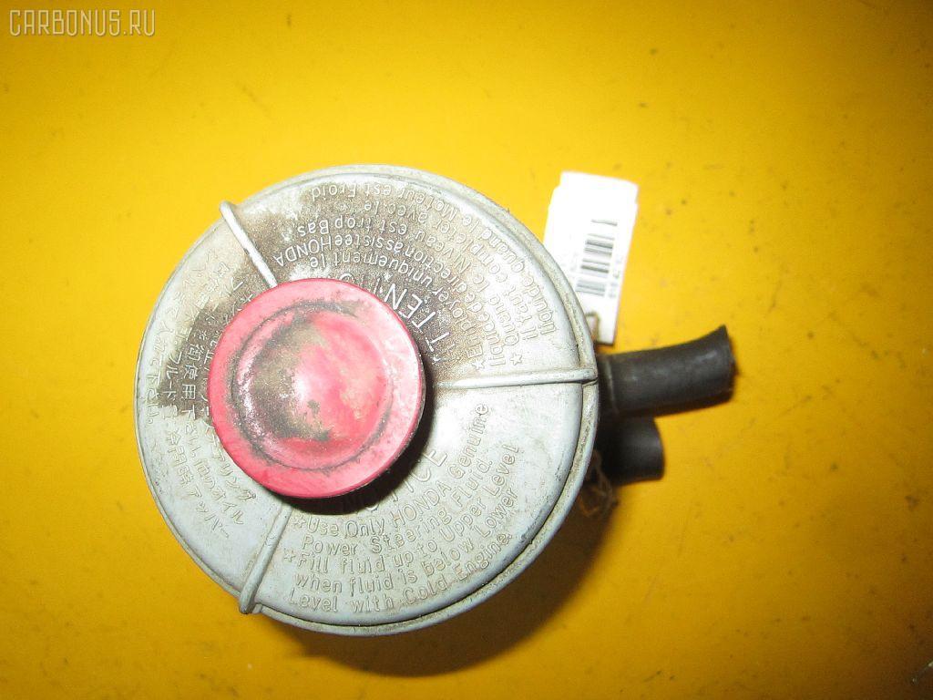 Бачок гидроусилителя HONDA STEPWGN RF2 B20B. Фото 6