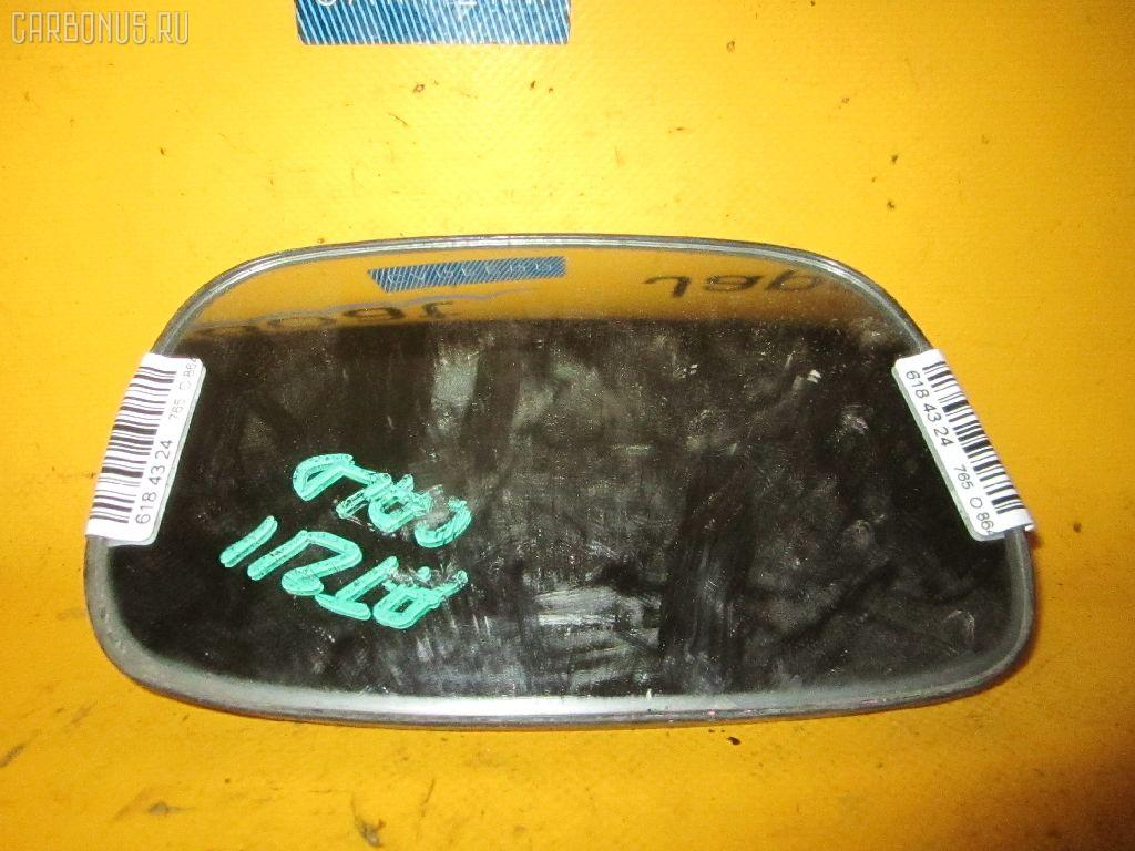 Зеркало-полотно TOYOTA CALDINA AT211G. Фото 1