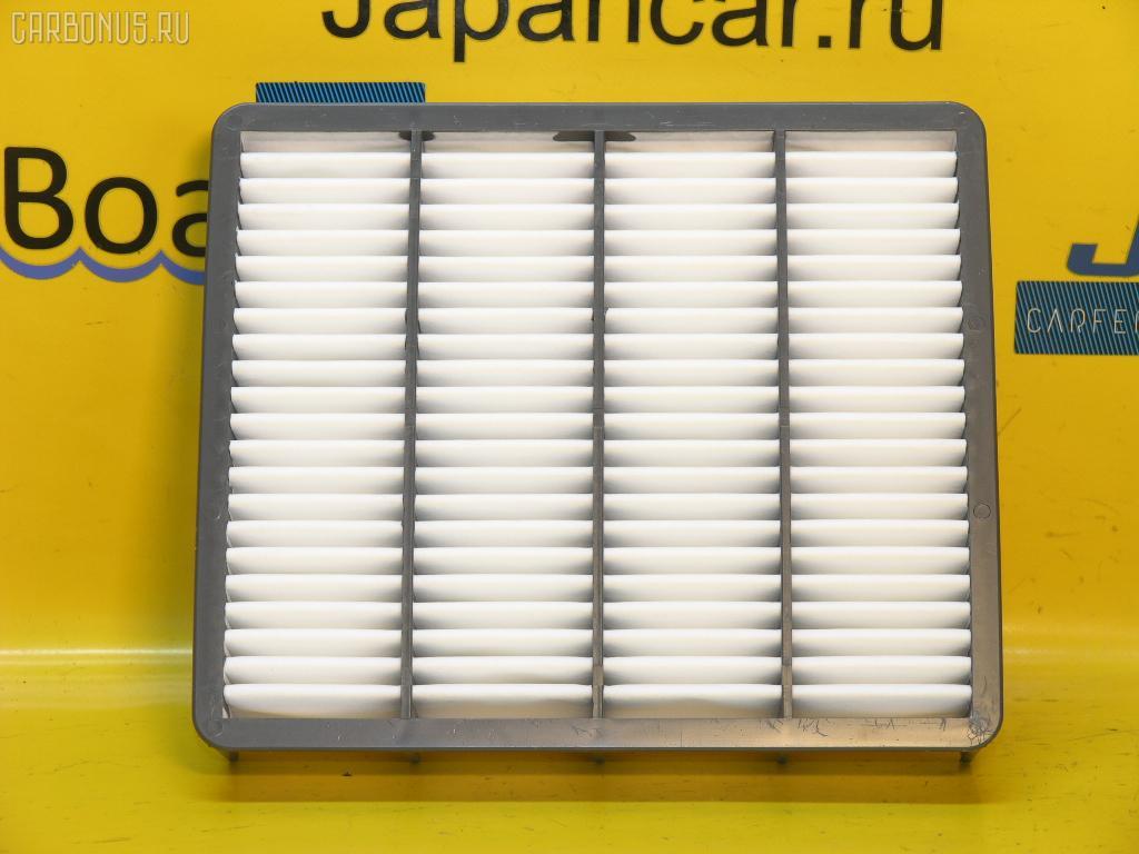 Фильтр воздушный. Фото 8