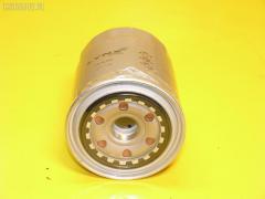 Фильтр масляный TOYOTA LYNX LC-151