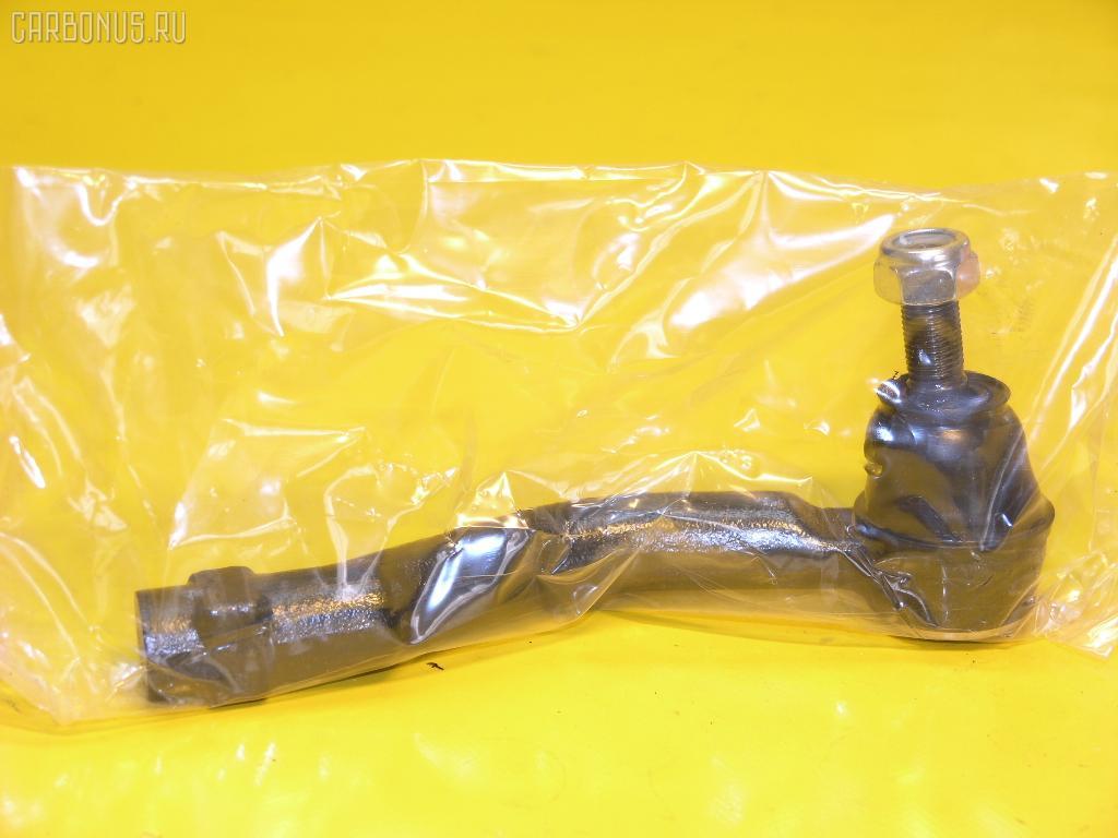Рулевой наконечник TOYOTA VITZ NCP10 Фото 1