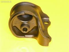 Подушка двигателя HONDA CIVIC EG4 D15B Фото 2