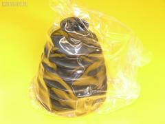 Пыльник привода TOYOTA COROLLA ZZE122 Фото 1
