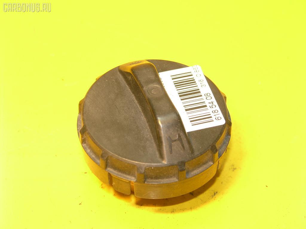 Крышка топливного бака HONDA