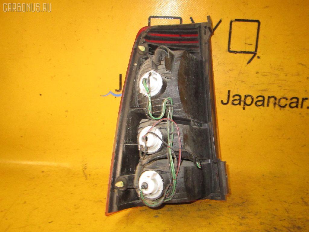 Стоп MITSUBISHI TOPPO BJ H42A. Фото 9