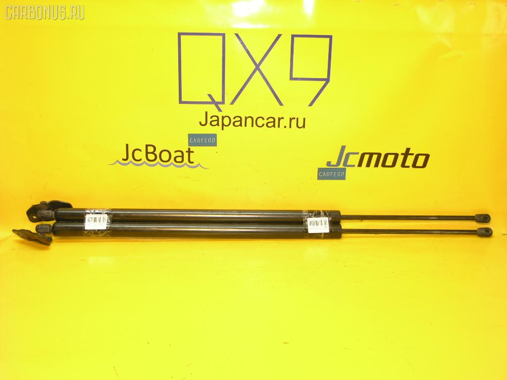 Амортизатор двери HONDA S-MX RH1. Фото 6