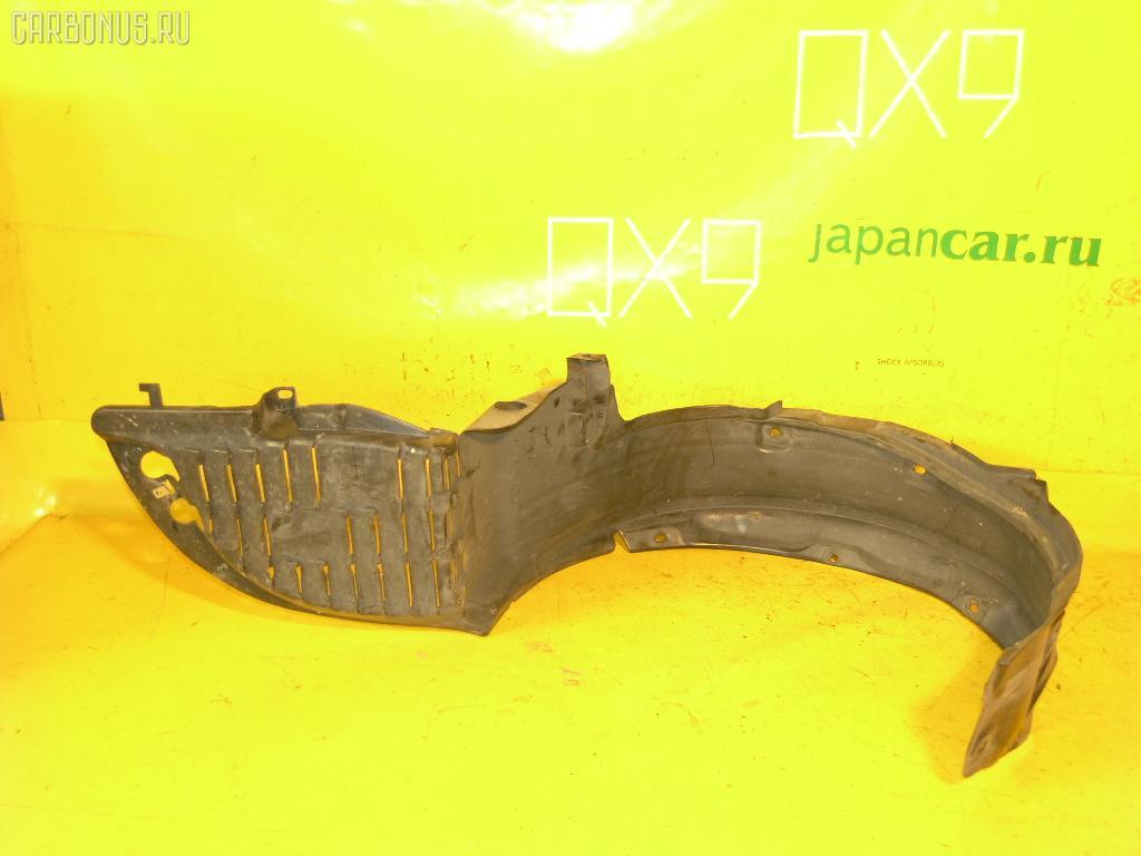 Подкрылок HONDA INTEGRA DB6 ZC. Фото 9