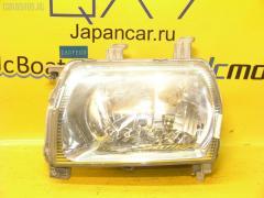 Фара R7560 на Mitsubishi Toppo Bj H42A Фото 2