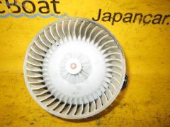 Мотор печки Daihatsu Taft L375S Фото 2