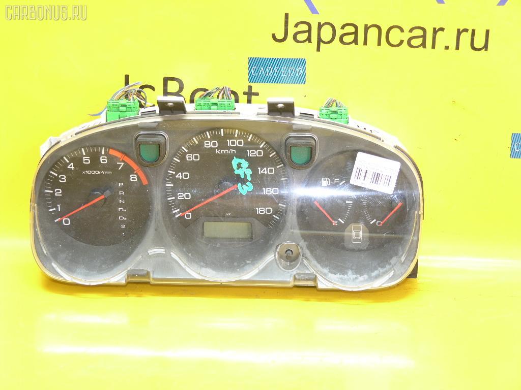 Спидометр HONDA ACCORD CF3 F18B. Фото 7