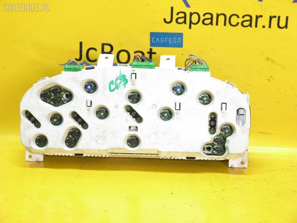 Спидометр HONDA ACCORD CF3 F18B. Фото 8