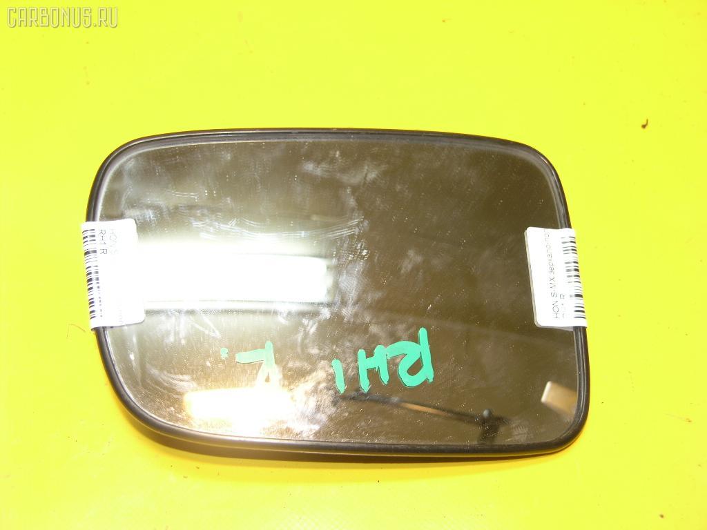 Зеркало-полотно HONDA S-MX RH1. Фото 3