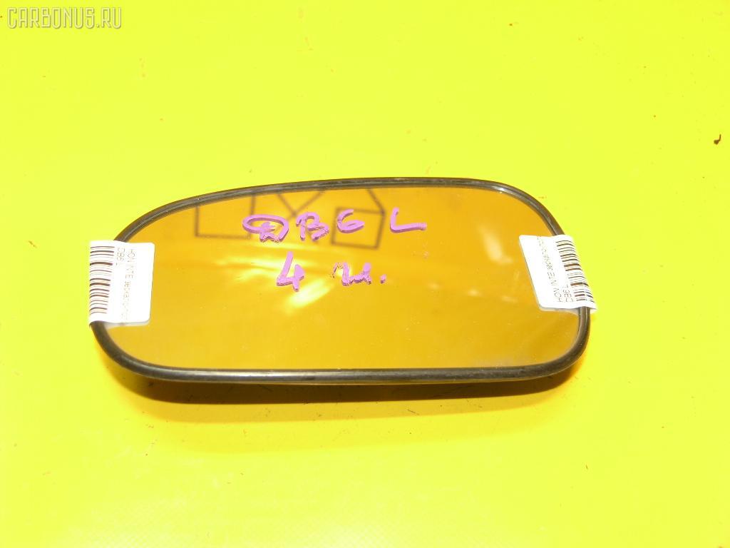Зеркало-полотно HONDA INTEGRA DB6. Фото 4