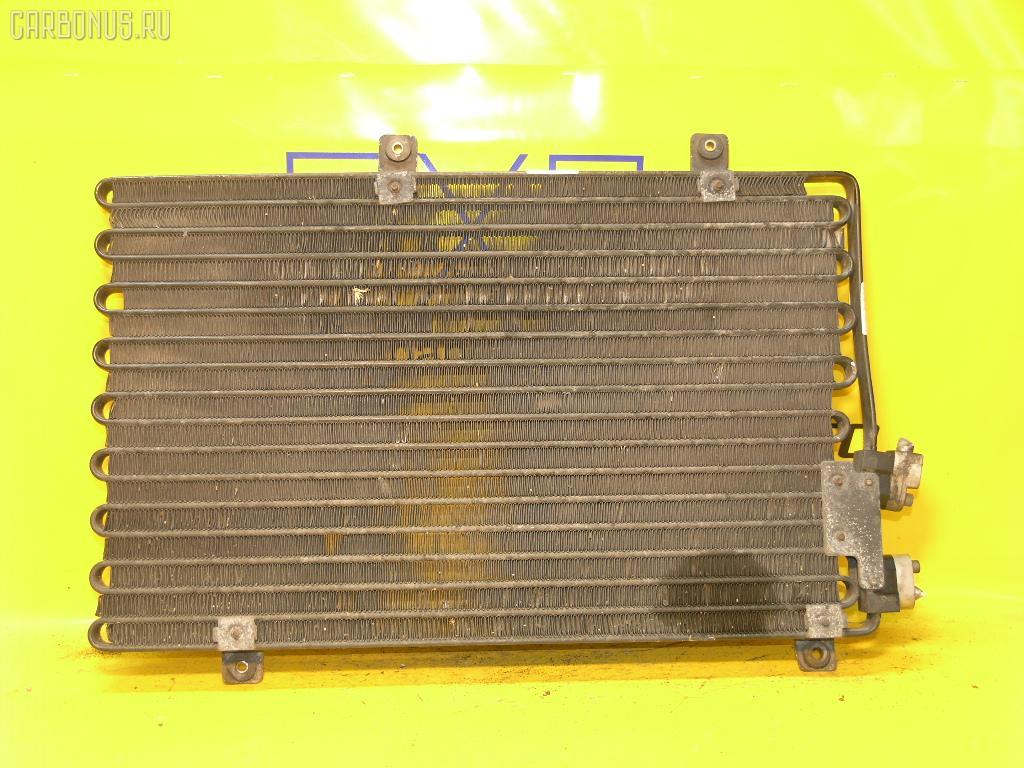 Радиатор кондиционера ALFA ROMEO 145 930A5 AR67204. Фото 2