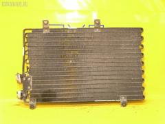 Радиатор кондиционера Alfa romeo 145 930A5 AR67204 Фото 1
