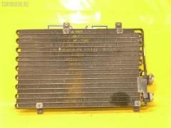 Радиатор кондиционера ALFA ROMEO 145 930A5 AR67204 ZAR93000002102088 60610662