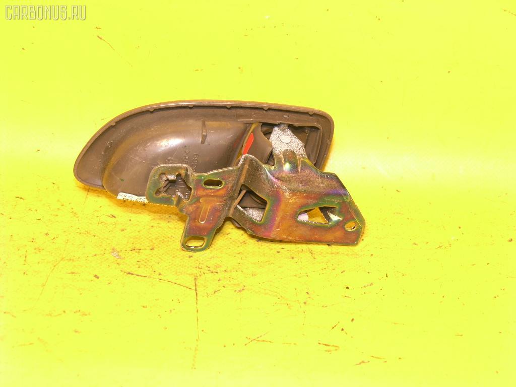 Ручка двери TOYOTA GX90. Фото 4