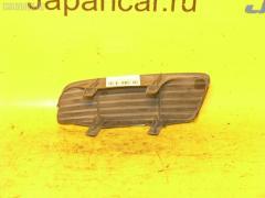 Заглушка в бампер TOYOTA CORONA PREMIO ST210 Фото 2