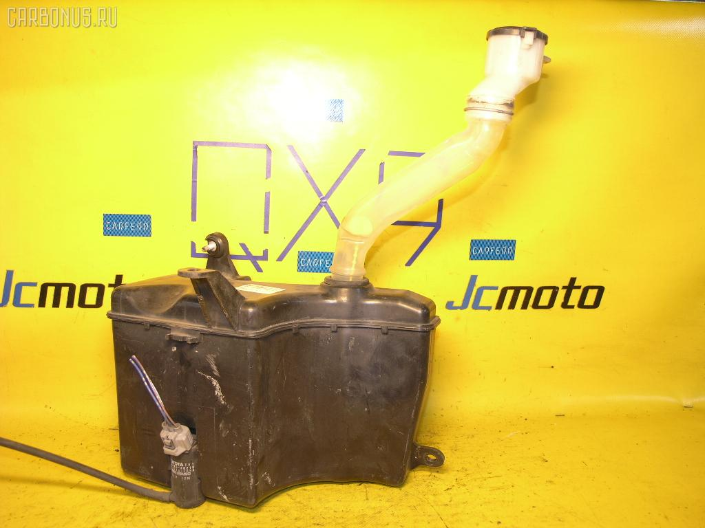Бачок омывателя TOYOTA MARK II GX90. Фото 6