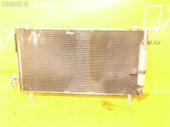 Радиатор кондиционера Nissan Stagea M35 VQ25DD Фото 2