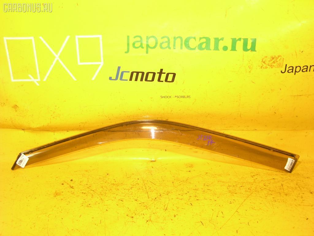 Ветровик TOYOTA CORONA PREMIO ST210