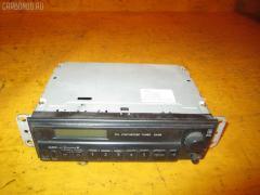 Автомагнитофон Nissan Atlas R8F23 Фото 1