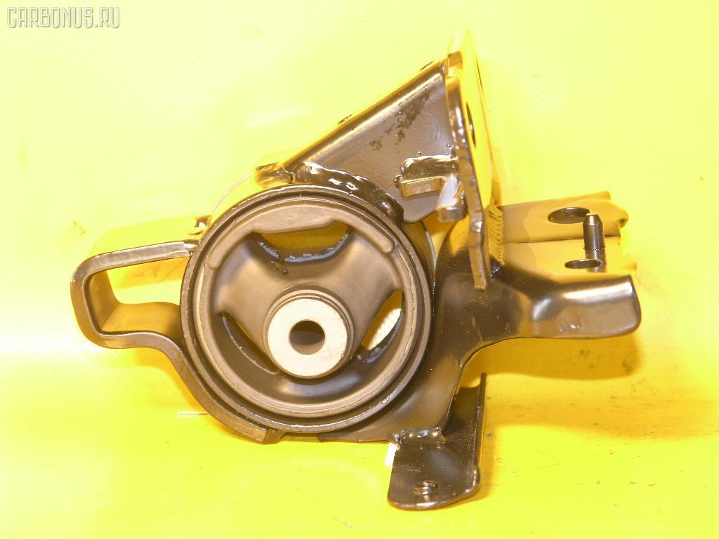 Подушка двигателя TOYOTA AE111 4A-FE. Фото 1