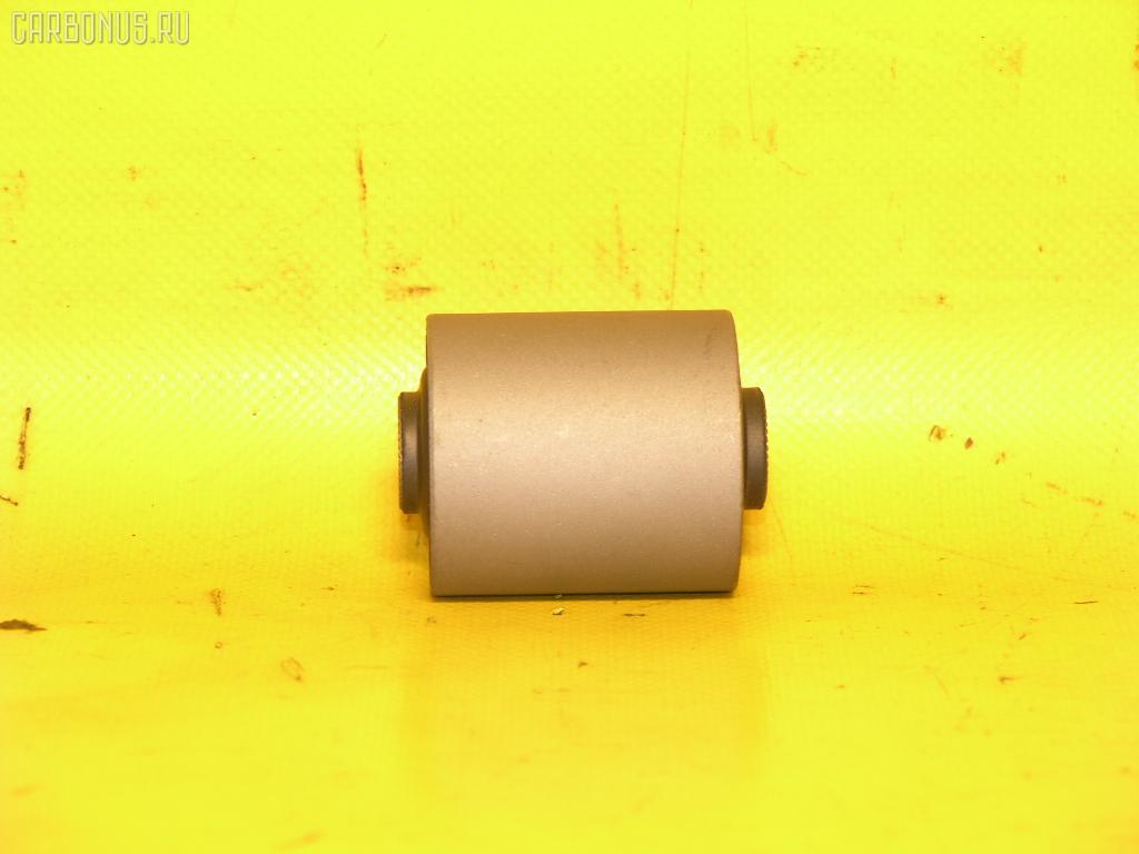 Сайлентблок TOYOTA GX81 Фото 1