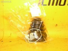 Пыльник привода Honda Civic EU1 Фото 1