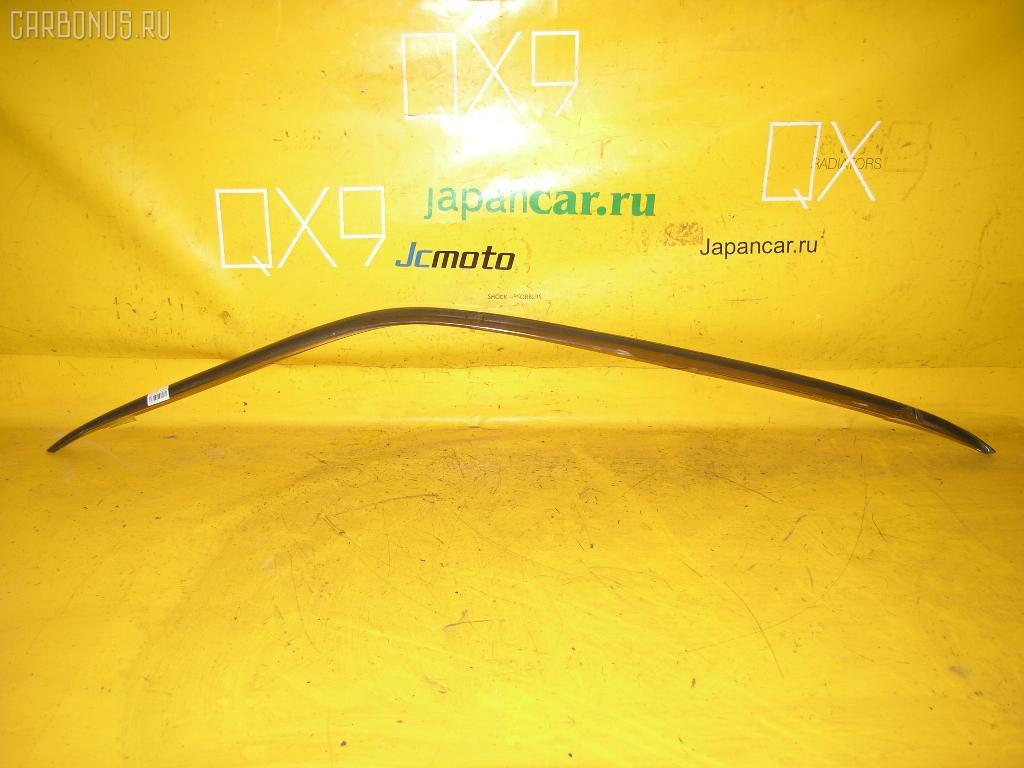 Ветровик TOYOTA CROWN JZS143. Фото 8