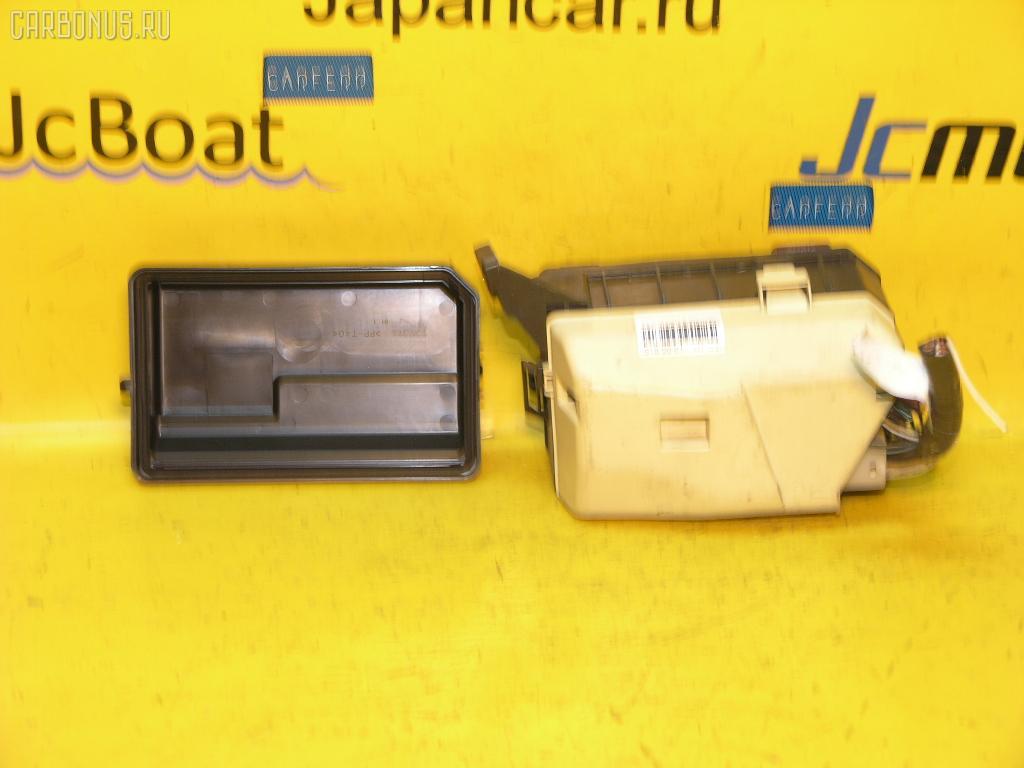 Блок предохранителей TOYOTA COROLLA AE110 5A-FE. Фото 4