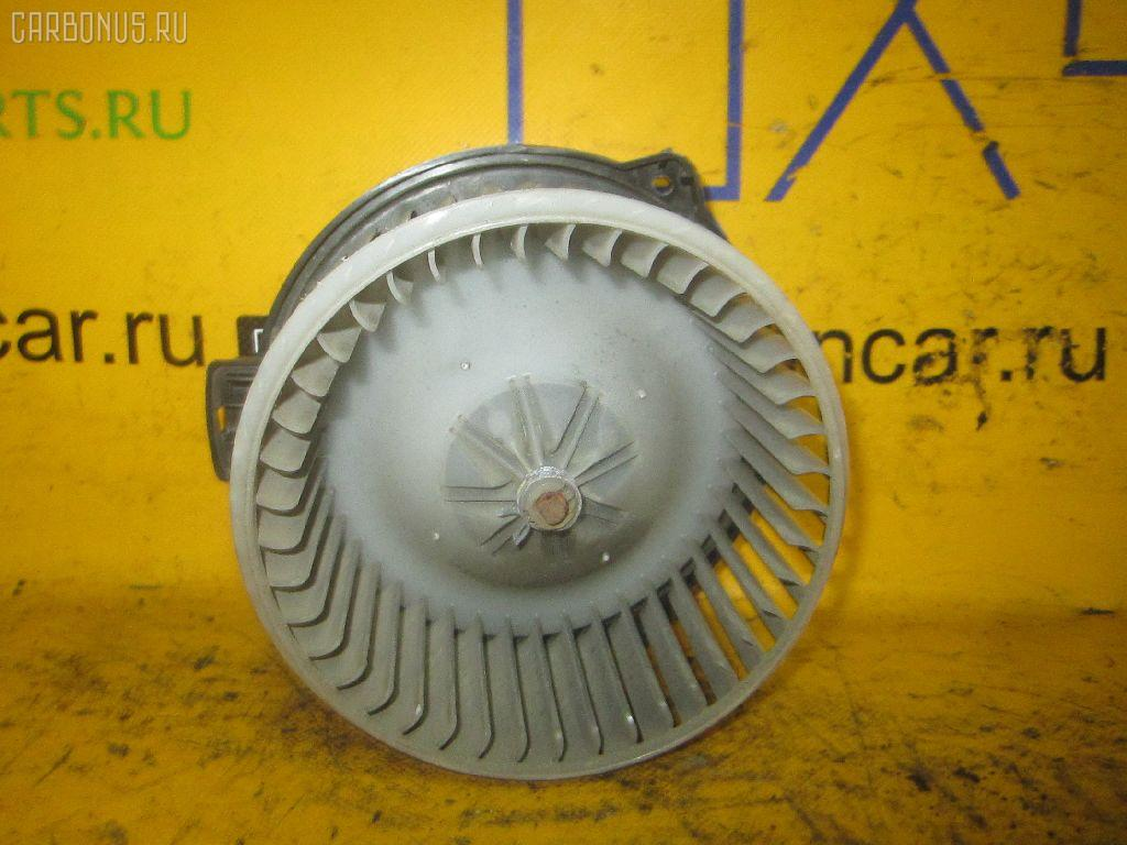 Мотор печки HONDA AVANCIER TA1. Фото 5