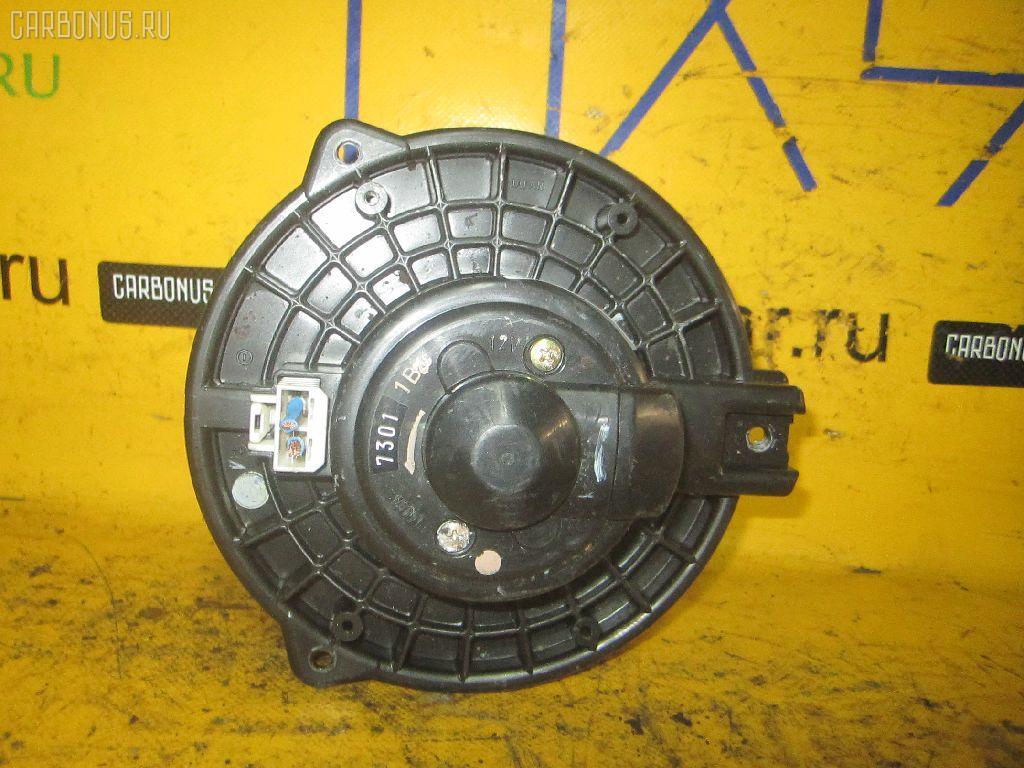 Мотор печки HONDA AVANCIER TA1. Фото 6