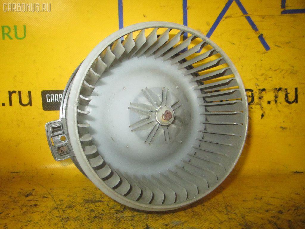 Мотор печки HONDA AVANCIER TA1. Фото 10