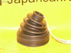 Пыльник привода TOYOTA Фото 1