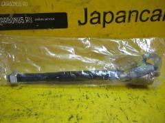 Рулевая тяга TOYOTA GRAND HIACE KCH16W Фото 1
