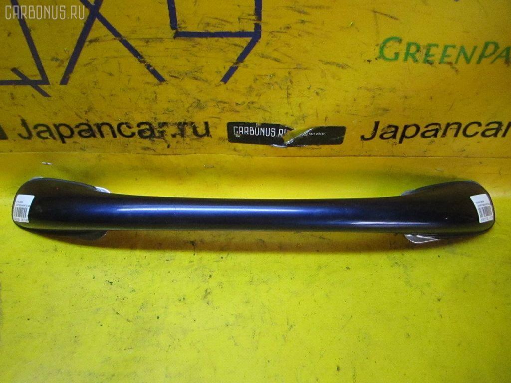 Ручка двери Фото 1