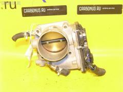 Дроссельная заслонка Subaru Outback BPE EZ30D Фото 2