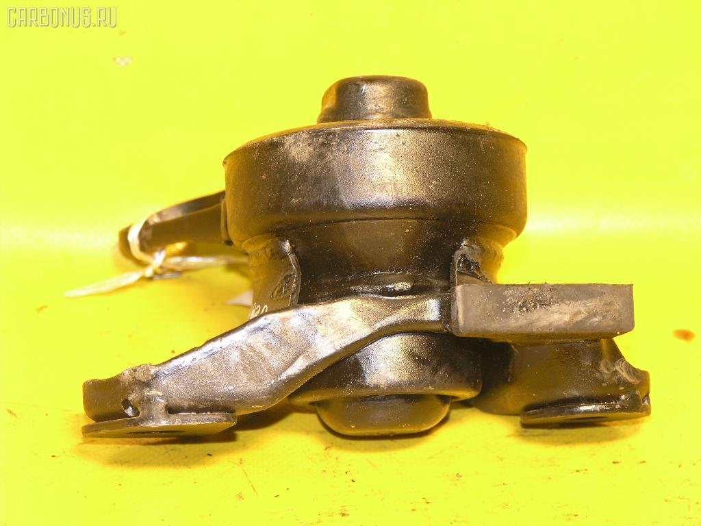 Подушка двигателя TOYOTA SV32 3S-FE. Фото 2