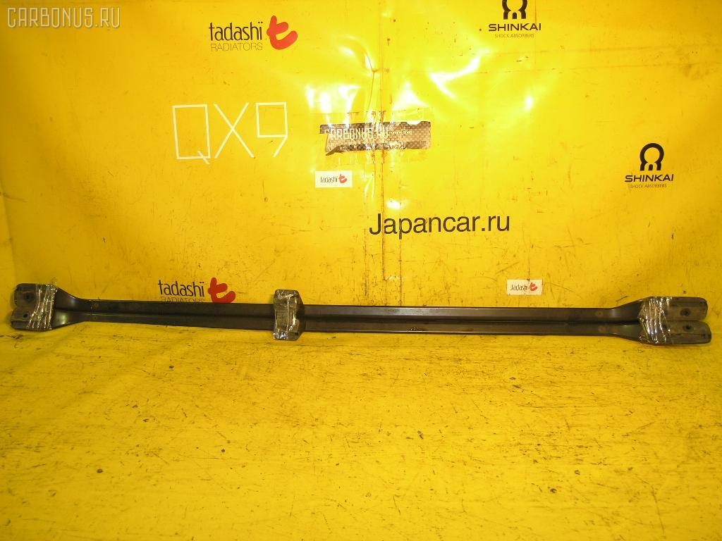 Багажник TOYOTA CALDINA ST190G