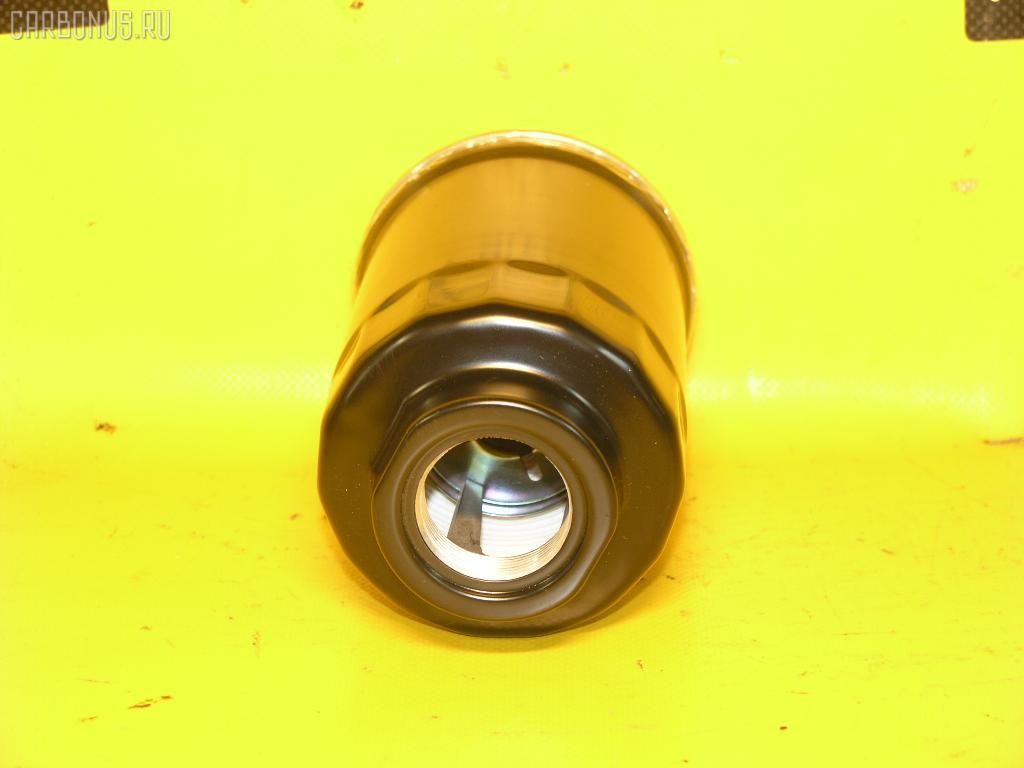 Фильтр топливный Фото 2