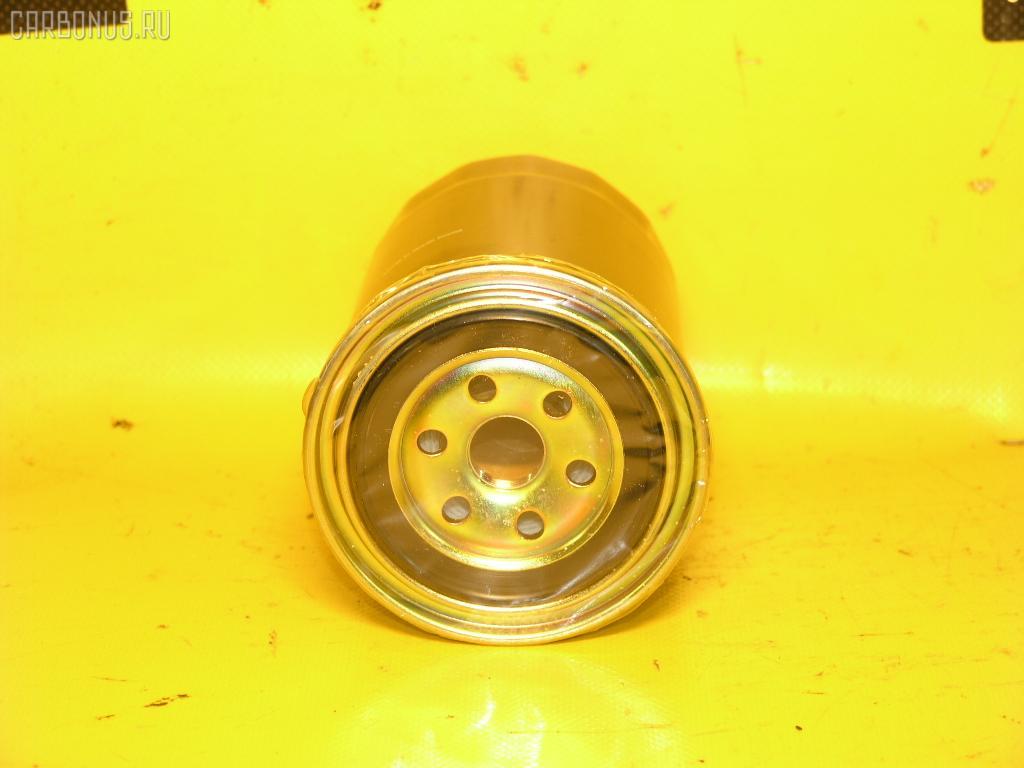 Фильтр топливный Фото 3